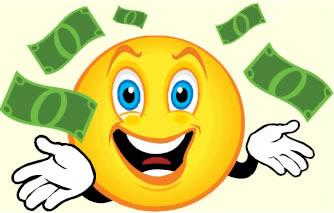 A vendre Bmw Série 1 Smiley11
