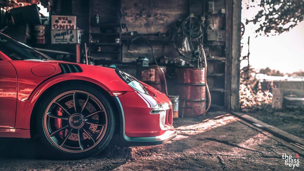la belle rouge Z2030110