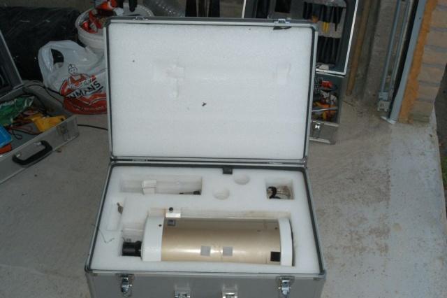 A vendre ( materiel vendu) Dsc_0013