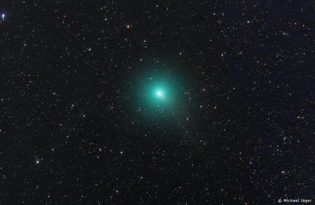 comete Hartle11