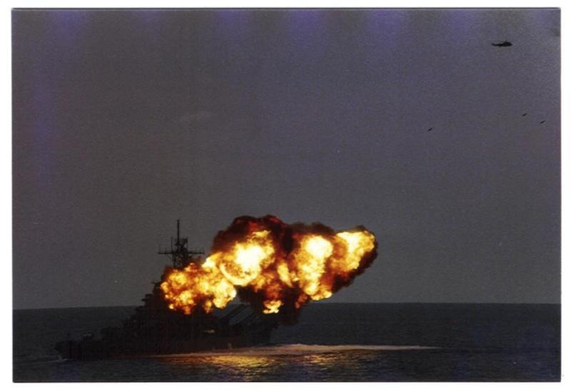 Battleships - Cuirassés 01617110
