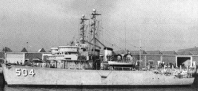 M906 BREYDEL Mso50410