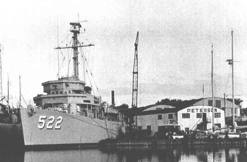 M902 VAN HAVERBEKE Mso52210