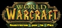 World Warcraft Guerre10