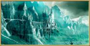 Le Palais des Valkyries