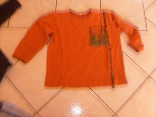 pour petit gars fashion Pho43311
