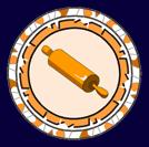 Magnoir [Absent] Petris12