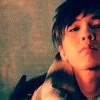Do you remember when we fell in love ? | Jun Jiyong10