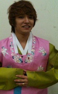 Lee Ah Si