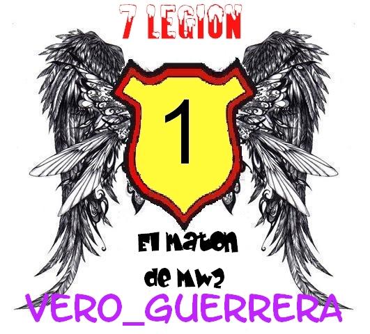 PREMIO EL MATON MW2 1_prem14