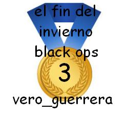 el fin del invierno black ops Vero_311