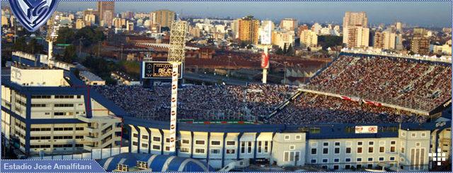 Nuevos Estadios - Página 2 103dsc11