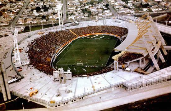 Nuevos Estadios - Página 2 21197811