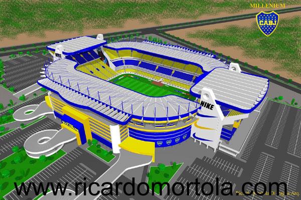 Nuevos Estadios - Página 2 C-0310