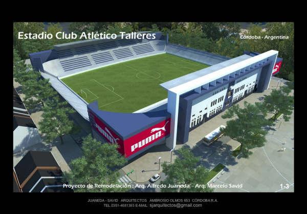 Nuevos Estadios - Página 2 Nuevo_11
