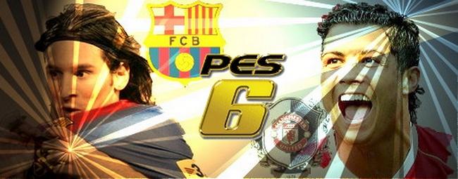 Simulation Ligue1 PES