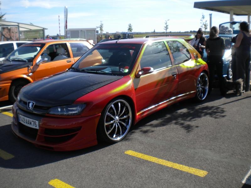 306 MAXI CARBONE BY SEB AUTO - Page 12 0_01812
