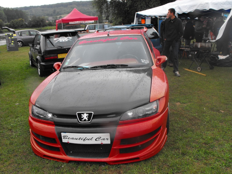 306 MAXI CARBONE BY SEB AUTO - Page 12 Gamach11