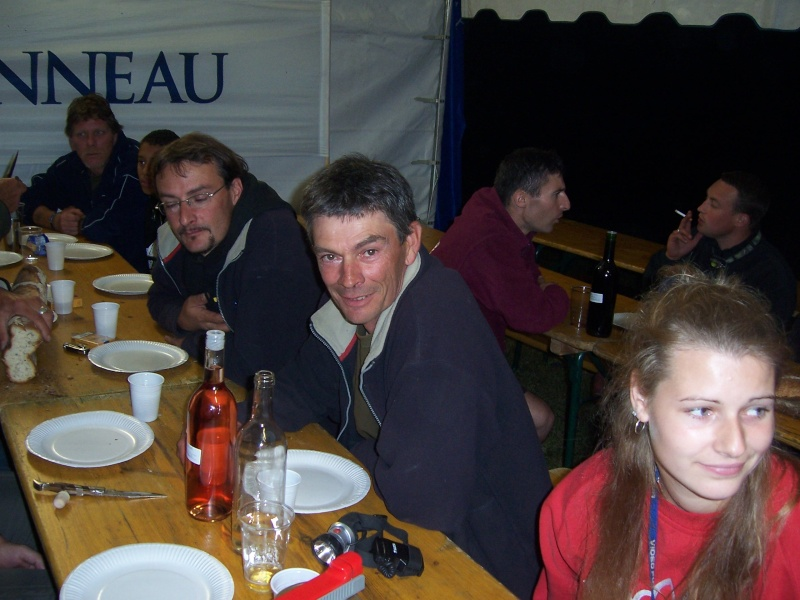 concours 2010 100_3211