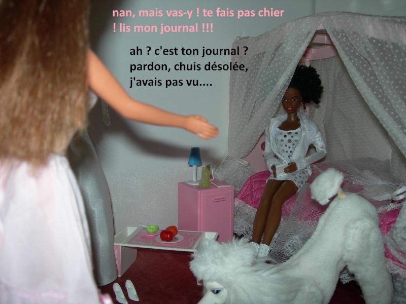 Vive la mariée ! 14a11