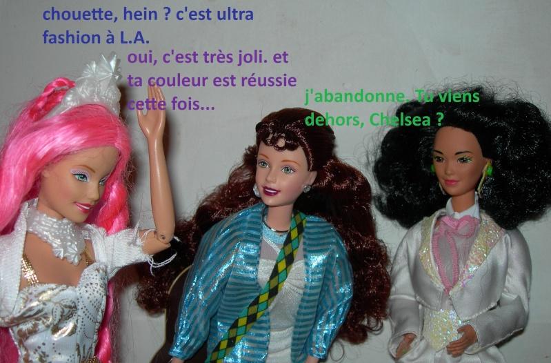 Vive la mariée ! 2011