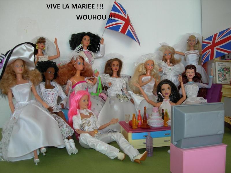 Vive la mariée ! 4111