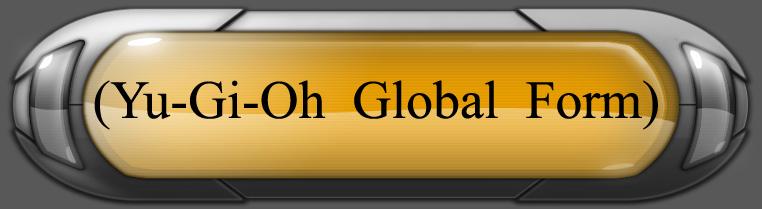 منتديات يوغي يوه العالمية