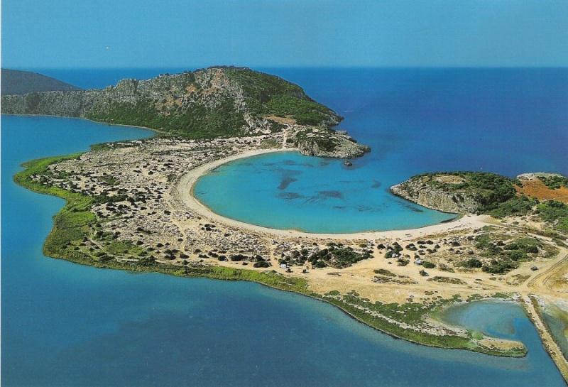 Grèce été 2015 Voidok10
