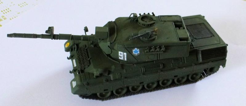 Chars de combat de l'OTAN des années 70 Leopar15