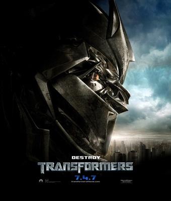 Transformers Ttt_bm10