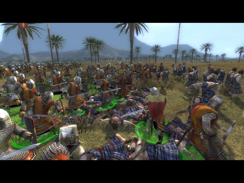 Europe Total War : Guerre de Corruption [M2TW] 0010_b10