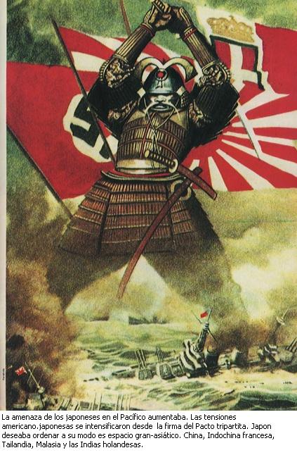 Las naciones mas nacionalistas del planeta Japone13