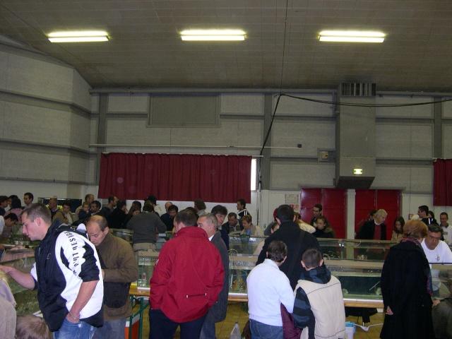 2007 Dscn1018