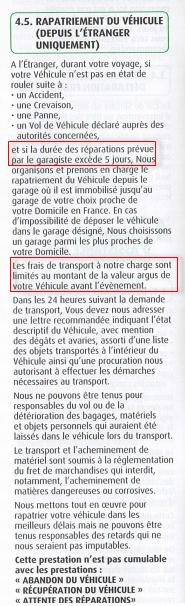 Virée facile Maroc 2015 - Page 3 02-09-10