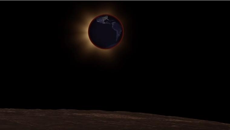 Eclipse totale de Lune - 28 septembre 2015 Image110
