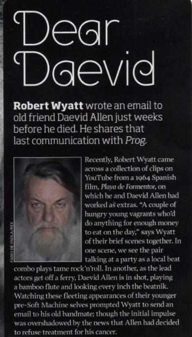 Robert Wyatt - Page 4 12096110
