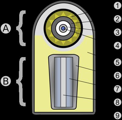 Bombe H 400px-10
