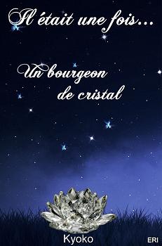 Proposition d'illustration Essai310