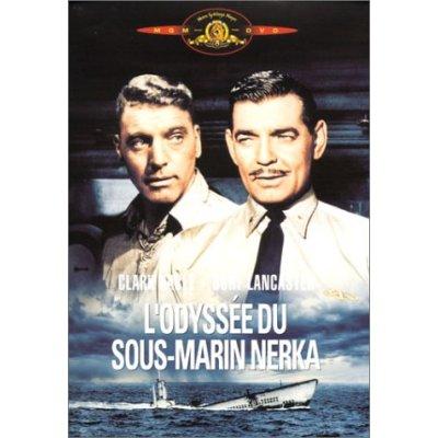 Le Cinéma et la Marine - Page 2 Nerka10