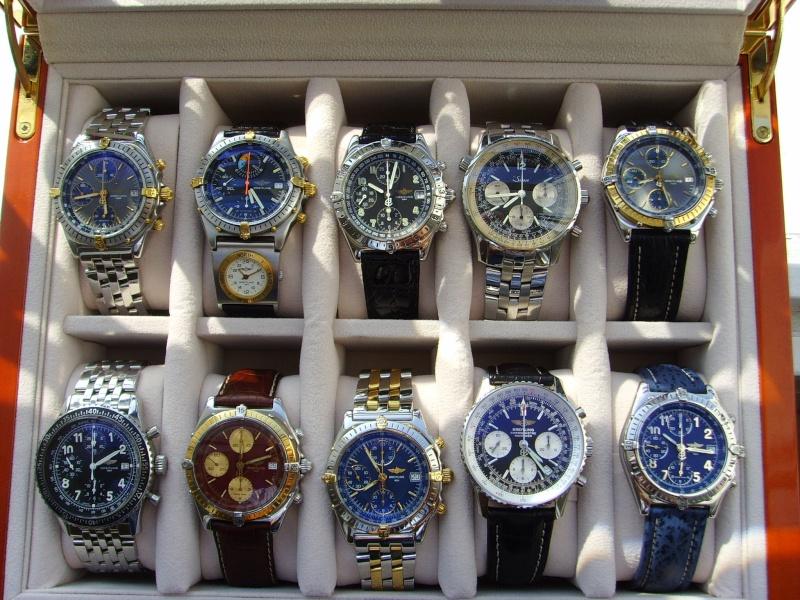 Avoir plusieurs montres de la même marque ? Lot_br10