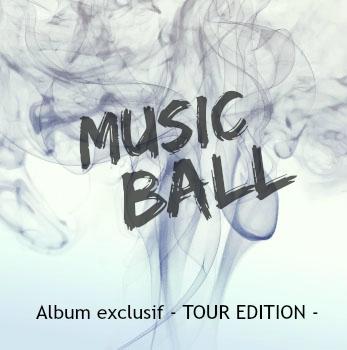 [Fan-arts] MusicBall avec François, Slim et Raph ! Back_c10