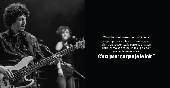 La Gazette de Néo-Versailles :  Rock Macabre (N°18 - Novembre 2015) Page_610