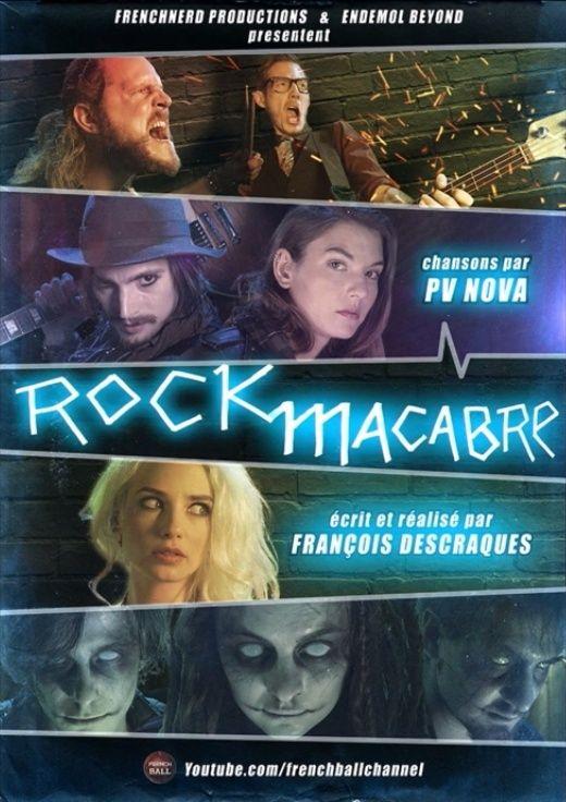 [2015.11.05] ROCK MACABRE – PART 1 - Page 3 Rockma10