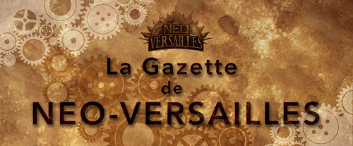 La Gazette de Néo-Versailles : Last but not least (N°40 - Avril 2018) Tumblr10
