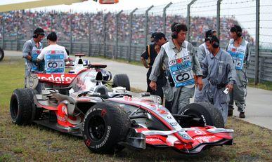 Formule 1: news! - Page 2 11918310