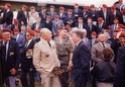BIGEARD Marcel - général - grand soldat meneur d'hommes INDO et Algérie jusqu'en 1959 B10