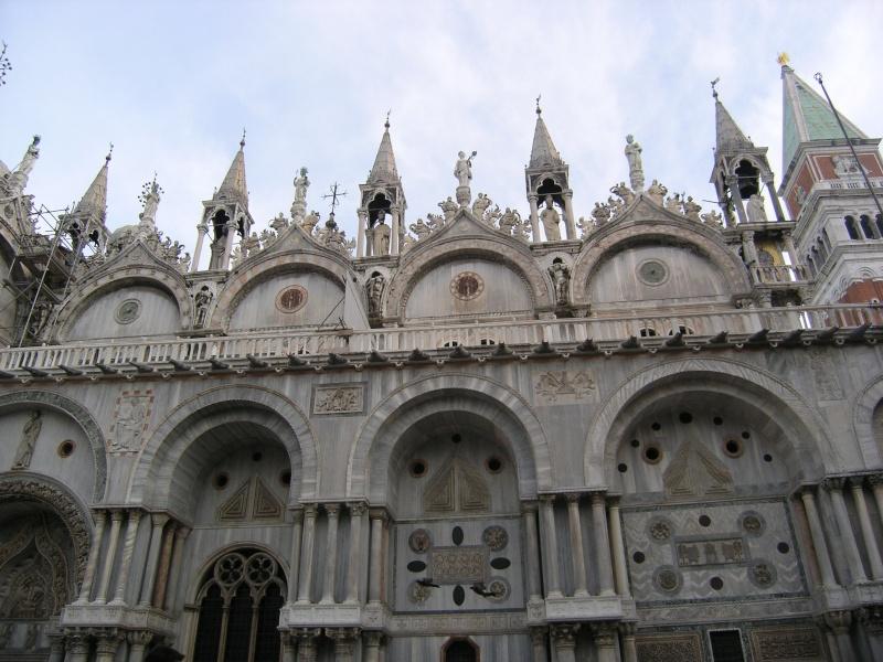 Italia - Страница 2 10481011