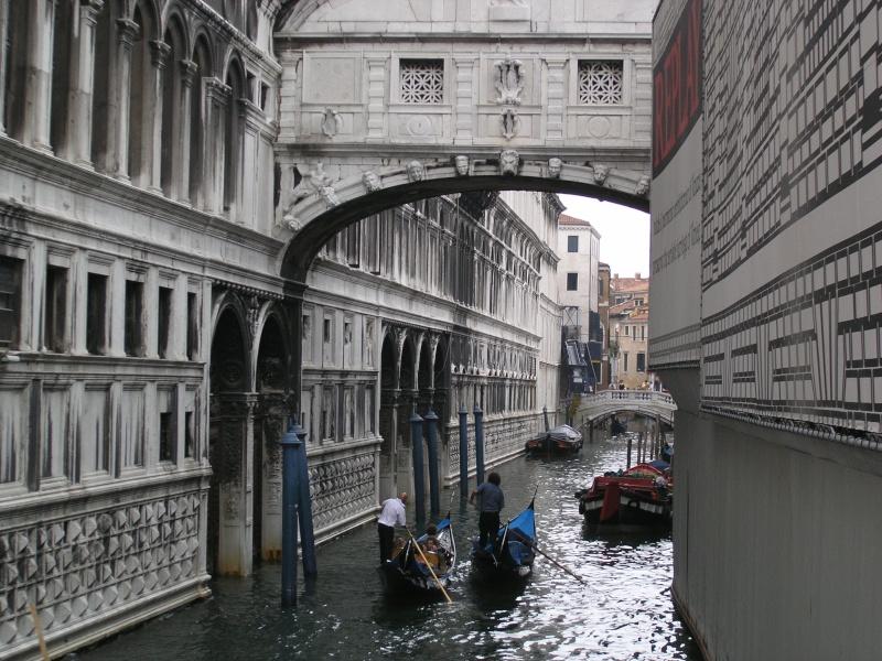 Italia - Страница 2 10481015