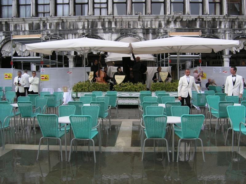 Italia - Страница 2 10481017