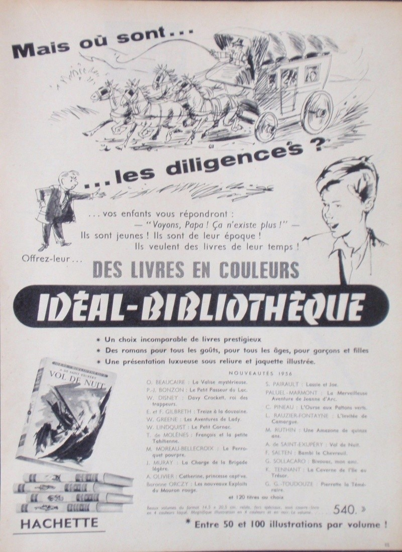IDEAL-BIBLIOTHEQUE _57_110